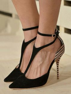 I MUST have these Zapatos!!!!!! ♡♡♡♡♡