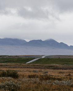 A la découverte du cercle d'or islandais   Alexandre CHARGROS Photographie