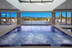 Relax and Recharge at The Conrad, Algarve - Luxuria Lifestyle  https://www.luxurialifestyle.com/relax-and-recharge-at-the-conrad-algarve/