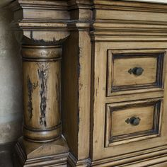Beautiful Kitchen Cabinet Hardware. Mediterranean BathroomTuscan ...