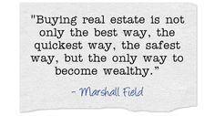 Abrewa Real Estate Limited (abrewaestate) on Pinterest