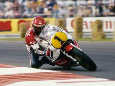 1980 Kenny Roberts