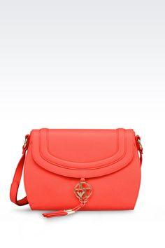 Taschen: Messenger Bags Für Sie by Armani - 0