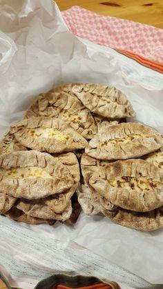 Bread, Cookies, Desserts, Food, Tailgate Desserts, Biscuits, Deserts, Essen, Breads