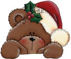 riscos ursos Natal - Pesquisa Google