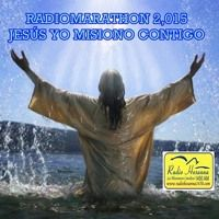 Himno  Radio Marathon by Hosanna Misionera on SoundCloud