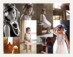 Vintage Inspired- Ghost Town Images / Scottsdale, Paradise Valley, Gilbert Children's & Family Photography | Northwest Arkansas Photographer Krista Campbell Photography