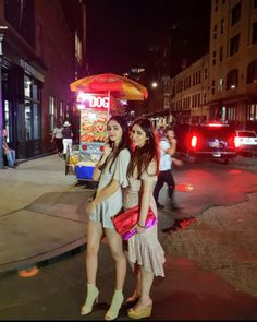 Bollywood Stars, Bollywood News, Bollywood Actress, Celebrity Updates, Celebrity Workout, Dharma Productions, Disha Patni, Velvet Dress Designs, Brother And Sister Love