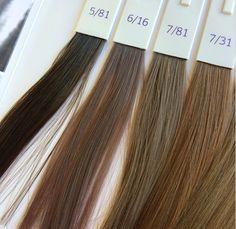 wella-illumina-hårfärg-brun