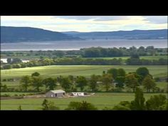"""The first part of an all-too-brief video giving a short history of Clan Fraser. It has nothing to do with """"Outlander"""", but it gives background info on the real Frasers of Lovat, including the 6th Earl, aka """"The Old Fox"""". It also features a brief appearance of Simon Fraser, the current Lord Lovat. And he's kinda sexy...;0}"""
