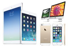 iPhone Screen Repair Manchester gives you remarkably reliable iPhone screen repair Services throughout Manchester, UK along with the complete allegiance and also handling the many models in iPhone … Apple Repair, Thunderbolt Display, Ios, Apple Service, Laptop Repair, Home Phone, Apple Laptop, Mac Mini, New Ipad