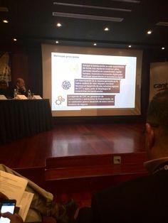 Recomendaciones, Retos de America Latina por CAF