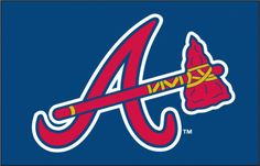 2017 Atlanta Braves Predictions | MLB Betting Season Preview & Odds  February 28, 2017 by The Wiesguy
