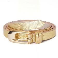 cintos femininos dourado - Pesquisa Google