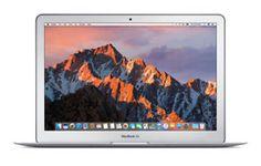 a macbook air 133 apple mqd32 i58gb128 gb ssd135kg hasta 12 horas autonomia
