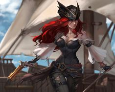 130 League Of Legends Ideas In 2021 League Of Legends League Lol League Of Legends