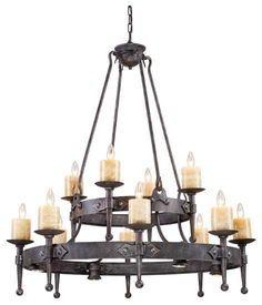 medieval candelabra - Sök på Google