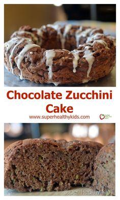 grandma s zucchini cake recipe simplyrecipes com zucchini cake ...