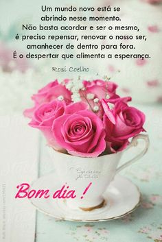 ღ Cantinho da Chris ღ - Google+