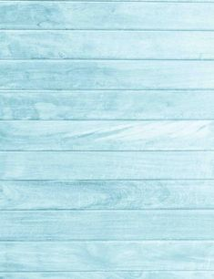 floor Texture Blue - Lighter Sky Blue Wood Floor Texture Backdrop For Baby Photography. Baby Blue Background, Blue Background Images, Wood Background, Aesthetic Backgrounds, Blue Backgrounds, Wallpaper Backgrounds, Baby Blue Wallpaper, Wood Wallpaper, Baby Blue Aesthetic