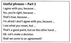 pet speaking test part 2 questions