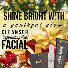 Get access to the It Works holiday packs through December 31st  www.angelawwraps.myitworks.com