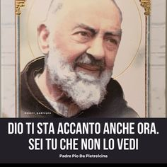 Sei tu che non lo vedi Virgin Mary, Words, Groomsmen, Saints, Mother Teresa, Dios, Blessed Virgin Mary, Blessed Mother, Horse