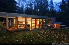 25 Cullen House Ideas House Twilight House Cullen House Twilight