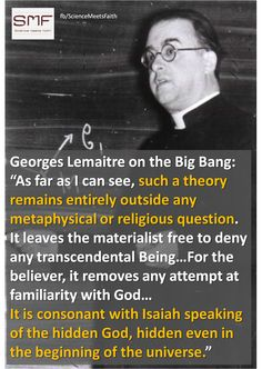 10 Reasons Christians Should LOVE The Big Bang Theory