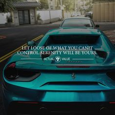 Untitled Serenity, Bmw, Motivation, Quotes, Sports, Instagram, Quotations, Hs Sports, Sport