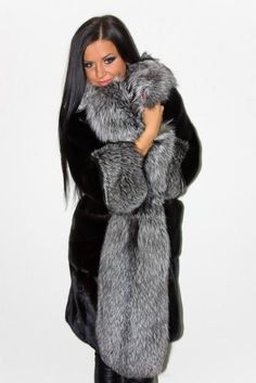 87afbdbe4f075 fur fashion directory is a online fur fashion magazine with links and  resources related to furs and fashion. furfashionguide is the largest fur  fashion ...