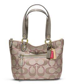 wholesale replica  purses and handbags