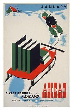 Vintage POSTER.Help the RED CROSS.Wall Art Decor.Interior design.1235
