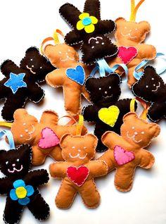 Wonderland: Piovono orsetti!