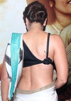 Kareena Kapoor Hot Images #KareenaKapoor #FoundPix #Bollywood