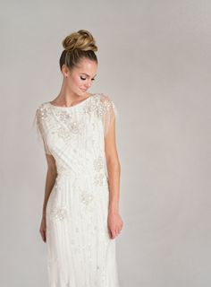jenny-packham-sleeve-wedding-dresses