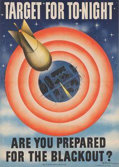 30 Political Propaganda Posters from Modern History - Speckyboy Design Magazine