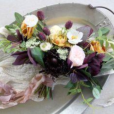 Southern Girl Weddings Silk Flower Keepsake Bridal Burgundy Wine and Mustard Wedding Bouquet Faux Flowers, Silk Flowers, Bouquet Wedding, Wedding Flowers, Mustard Wedding, Burgundy Bouquet, The Greatest Showman, Burgundy Wine, Destination Wedding