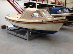 interboat 19 sloep
