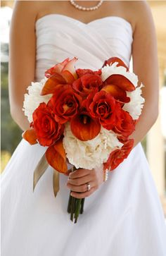 Floristsinindia.com is an initiative by young entrepreneurs from India with a vision of delivery of flowers all across India at best prices.http://www.floristsinindia.com/valentine/Valentines-Flower-Combo