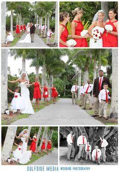 Naples Zoo, Naples Zoo Weddings, Naples Wedding Photographer, Gulfside Media Photography #gulfsidemedia #napleszoo #napleszooweddings