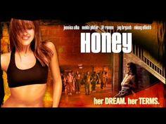 Honey Soundtrack - Blaque - I'm Good