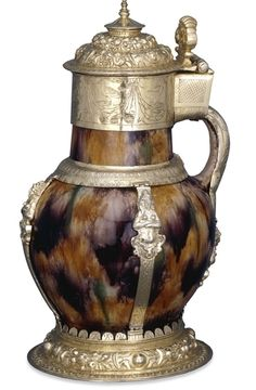 1 - malling jug -BRITISH MUSEUM