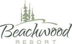 About Us – Beachwood Resort Lakeside Cottage, Lakeside Wedding, Girls Getaway, Vacation Resorts, Graphic Design Projects, Family Memories, Lake View, Lodges, Activities