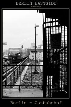 Bilder von Goswin Lange Images, Dessau.