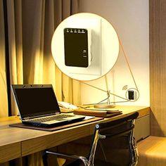 xingdongchi wireless n mini multi function wifi routerrepeater lan ap range new