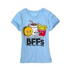 Google Image Result for http://www.polyvore.com/cgi/img-thing%3F.out%3Djpg%26size%3Dl%26tid%3D9628343