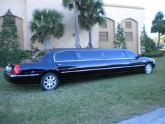Houston limo & limousine rental service offering town cars, stretch hummer limo; party buses and more - serving Ft. Bend, Sugar Land and Houston, Texas.When you travel with RIVER OAKS LIMO & TRANSPORTATION, you travel in style.RIVER OAKS LIMO & RANSPORTATION is the Houston Area leader in airport transportation.We'll get you to and from the airport safely and on time, and without all the hassles of fighting traffic. http://picklimo.com