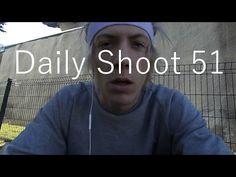 [DS51] J'essaye un nouveau Tricks !! - YouTube