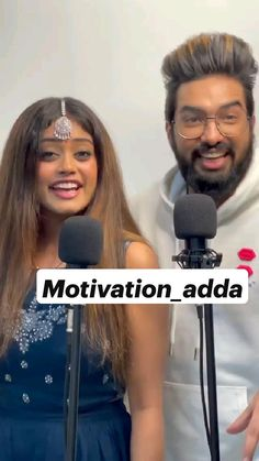 Good Vibe Songs, Cute Love Songs, Best Love Lyrics, Love Songs Lyrics, Best Friend Sketches, Good Morning Video Songs, Soul Songs, Song Lyrics Wallpaper, Love Quotes With Images